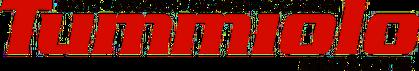 Tummiolo Motors